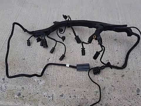 1995 Mercedes C220 Wiring Harness from i.ytimg.com