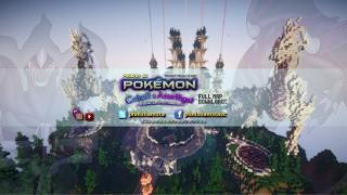 Pokémon Cobalt and Amethyst // FULL RELEASE [DOWNLOAD + INFO] #PokeCA