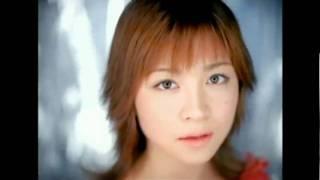 ドリーム モーニング娘。 2007 卒業 morning musume yoshizawa hitomi s...