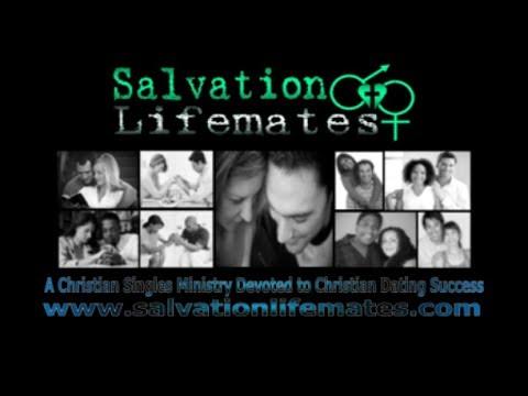 Christian online dating profil exempel