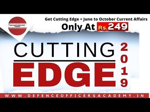cutting-edge-2019-for-rimc-aspirants-|-defence-officers-academy,-dehradun
