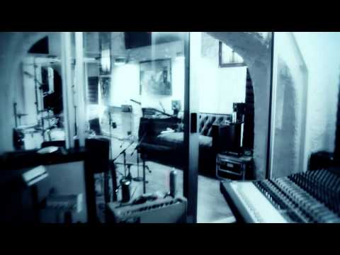 DARK TRANQUILLITY - Construct (OFFICIAL ALBUM TRAILER)