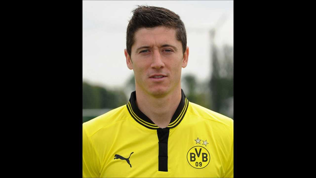 Die Besten Fussballer In Deutschland Top 10 Youtube