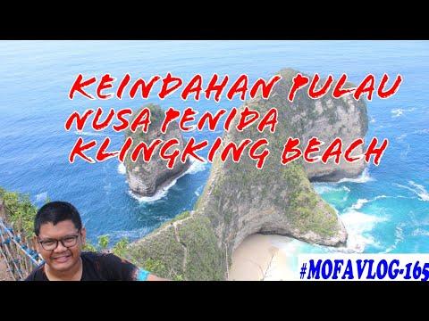 klingking-beach-di-pulau-nusa-penida-bali-bikin-takjub