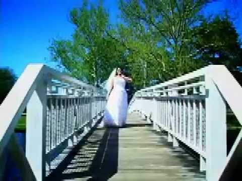 Rachel Phillips Bridal Elegance Video