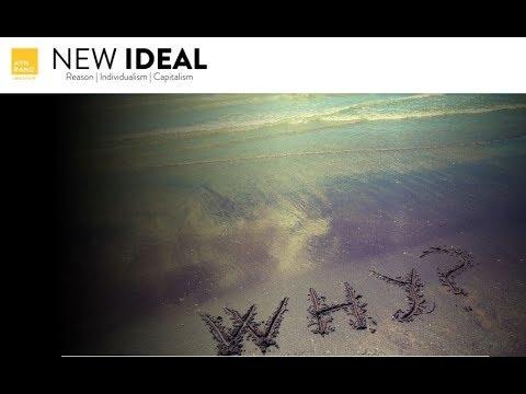 Ayn Rand: Serenidad y Valorиз YouTube · Длительность: 7 мин46 с