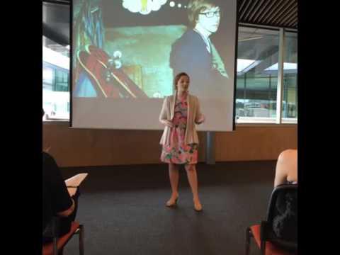Kiri - Can we teach adolescents psychological skills that will reduce hazardous alcohol use