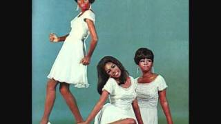 Diana Ross and The Supremes - You Can