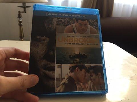 unbroken;-blu-ray-review-in-a-dolby-atmos-home-theater,-amazing-atmos-!!-+-codigo-de-regalo