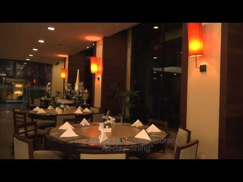 Eastin Hotel Pattaya Video – Top 20 Tips – Best hotels, DFF 2015