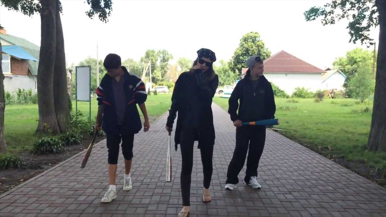 Мультфильмы 2015 сезон охоты 4