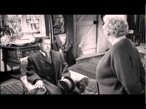 Miss Marple 16 Uhr 50 Ab Paddington Ganzer Film