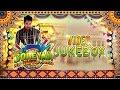 All Songs Goreyan Nu Daffa Karo | Video Jukebox | Amrinder Gill