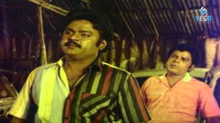 Uzhaithu Vazhe Vendum Tamil Movie Part 05