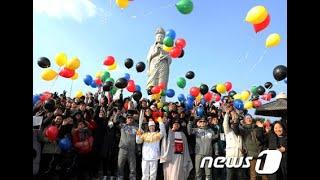 平昌冬季五輪期間中に21カ国・機関から首脳級の要人26人が訪韓…安倍首相含むリスト公開 (1/29)