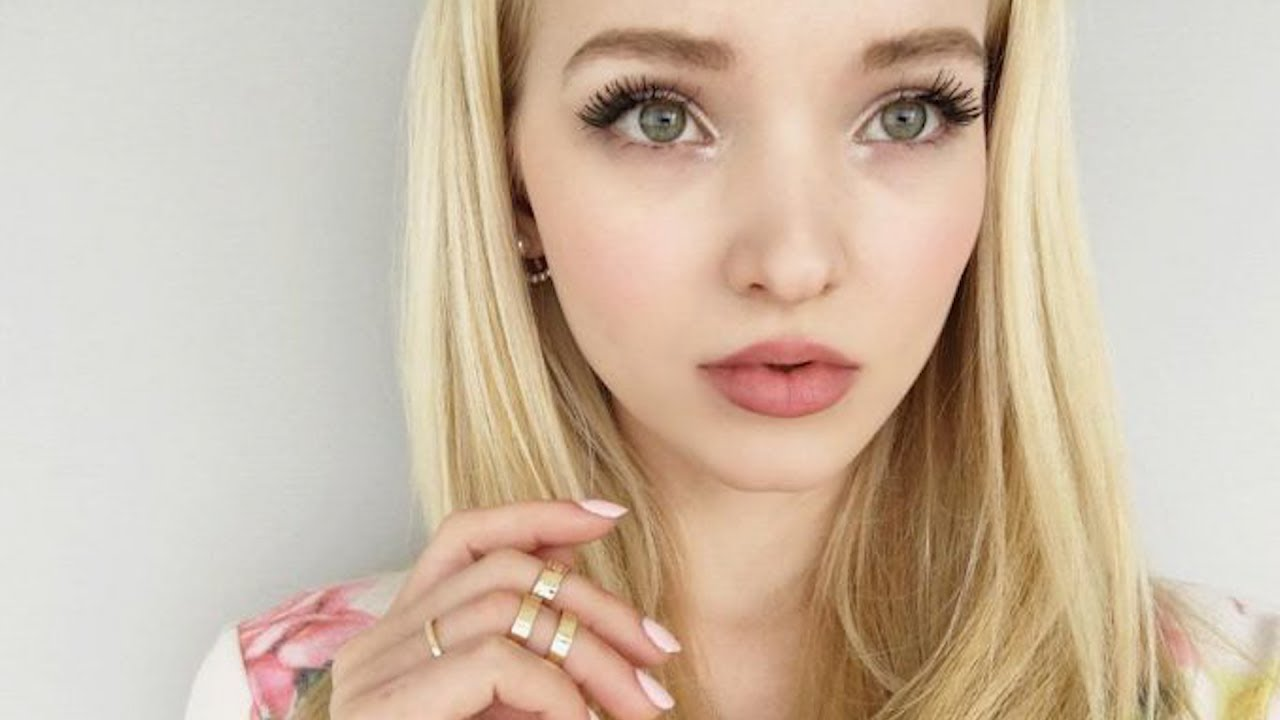 Instagram Dove Cameron nudes (63 foto and video), Sexy, Leaked, Instagram, butt 2017