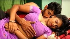 Hindu Boy & Muslim Girl - Very Cute Love Story    Romantic Sad Love Story
