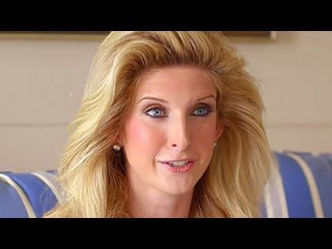 The Truth About Lindsie Chrisley