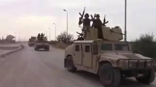 بالفيديو.. من هو الجيش المصري؟