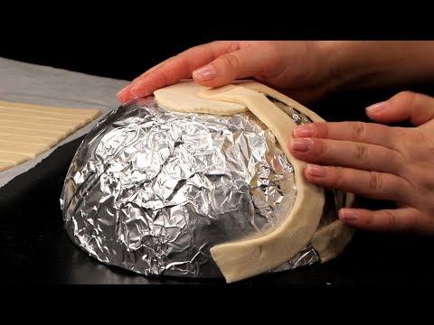 6-méthodes-vérifiées-de-transformer-la-pâte-feuilletée-en-recettes-exceptionnelles.cookrate---france