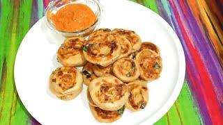 #தினமும் இட்லி தோசையா இத செய்து பாருங்க#wheat veg roll#veg roll recipe in tamil# howtomake veg roll