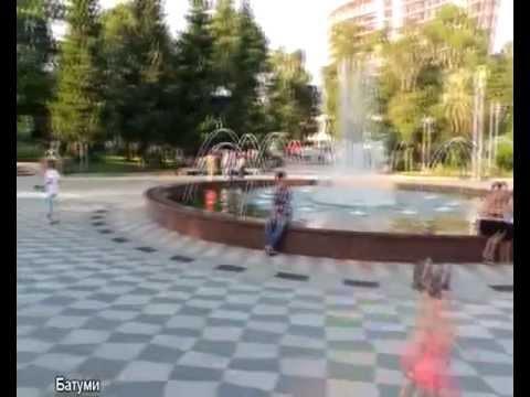 Проблемы и перспективы развития туризма в Армении