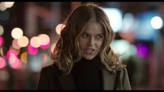 Bande annonce Before We Go