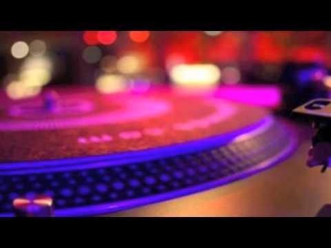 Keywords: Sexy Computer Voice: Run, sound effects downloads, sound effects online, 音響効果, wav effects, downloadable sound effects, dj sound effects download, wavs sounds, download sounds, sound effects wav files, dj transition sound effects, surround sound effects downloads.