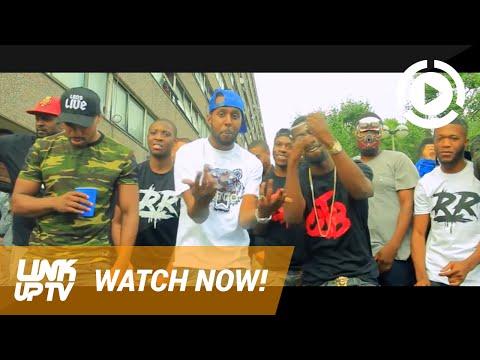 OJB Skeamer X Skore Beezy - Balance [Music Video]  @SKEAMEROJB   @SkoreBeezy