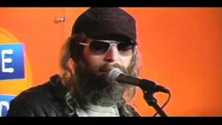 xl1067   matisyahu king without a crown live