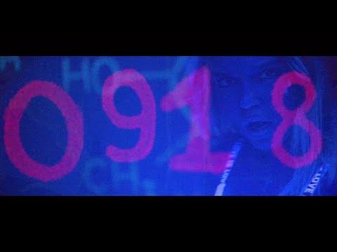 Настя Кудри – 09.18 (Приглашение на концерт)(18 июля 2018)