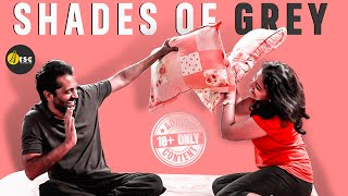 Shades Of Grey | New Tamil Pilot Film 2020 | Tamil Short Cuts | Silly Monks