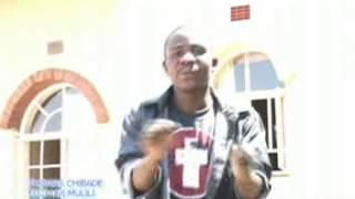 Thomas Chibade -  Fozi ndi Muli (Malawi Platinum Hits)