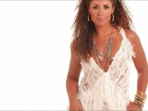 Cristina Carla