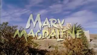 Mária Magdolna - A szeretet győzelme a bűnök felett - Teljes film magyarul