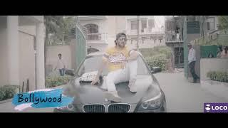 Bollywood Vs Reality -  Harsh Beniwal