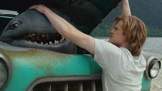 """Monster Trucks (2017) - """"Ready"""" - Paramount Pictures"""