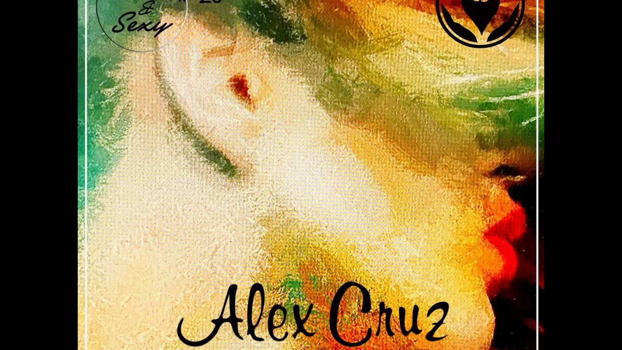 Alexa Cruz Nude Photos 35