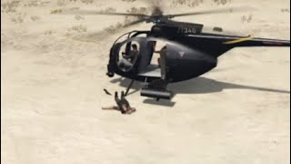 GTA 5 Funny Moments With Friends [#11]