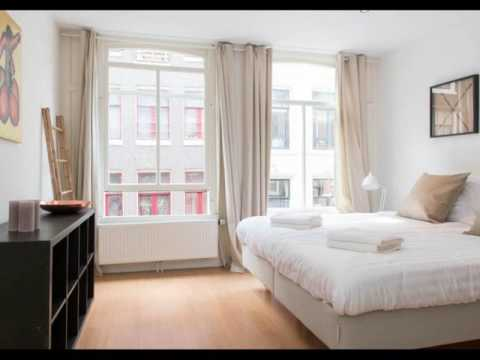 Gasthuismolensteeg Apartment - Hotel in Amsterdam, Netherlands