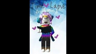 Time Lapse meme(roblox version)