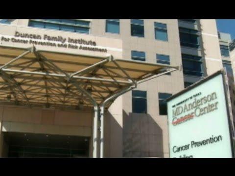 MD Anderson: Conozca el centro oncológico líder en la lucha contra el cáncer