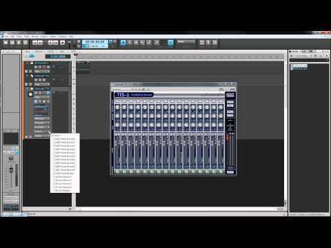 Music Creator 6 Touch: Soft Synths & Recording MIDI