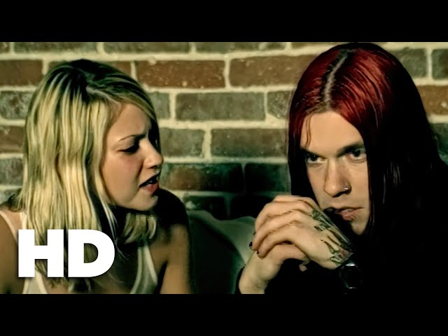 shinedown-45-official-video-shinedown