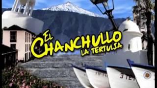 El Chanchullo - 513