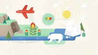 Quelles possibilités d'avenir en environnement?