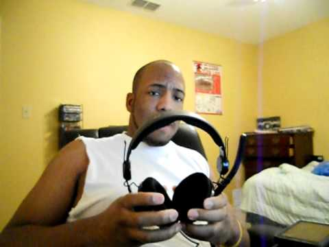 hook up turtle beach x11 to pc Gaming headsets have been around for a long time on the pc i recently received a turtle ear force x11 i was going to pick up one of the turtle beach.