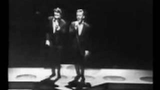 Righteous Brothers   Just Once In My Life - by Stars-Club.info