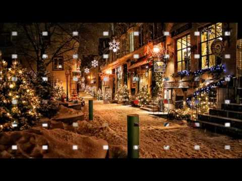 Christmas Music Ringtone | Ringtones For Android | Christian Ringtones