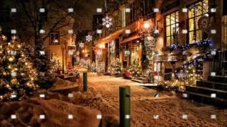 Christmas Music Ringtone | Ringtones for Android | Christian Ringtones